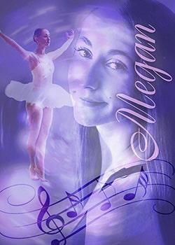 Ballet Retouch