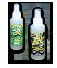 Zap Bug