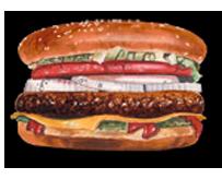 BurgerMarkerRendering_sm