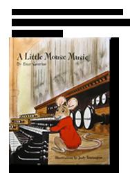 ALittleMouseMusic_BookCvr_Sml1