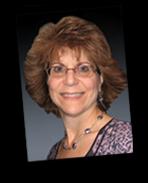 Judy Tourangeau